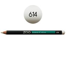 ZAO_crayon_606