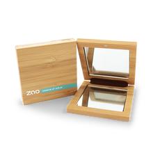 ZAO bamboe spiegel