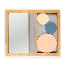 ZAO_Beauty_box